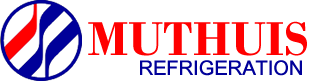 Muthuis Refrigeration